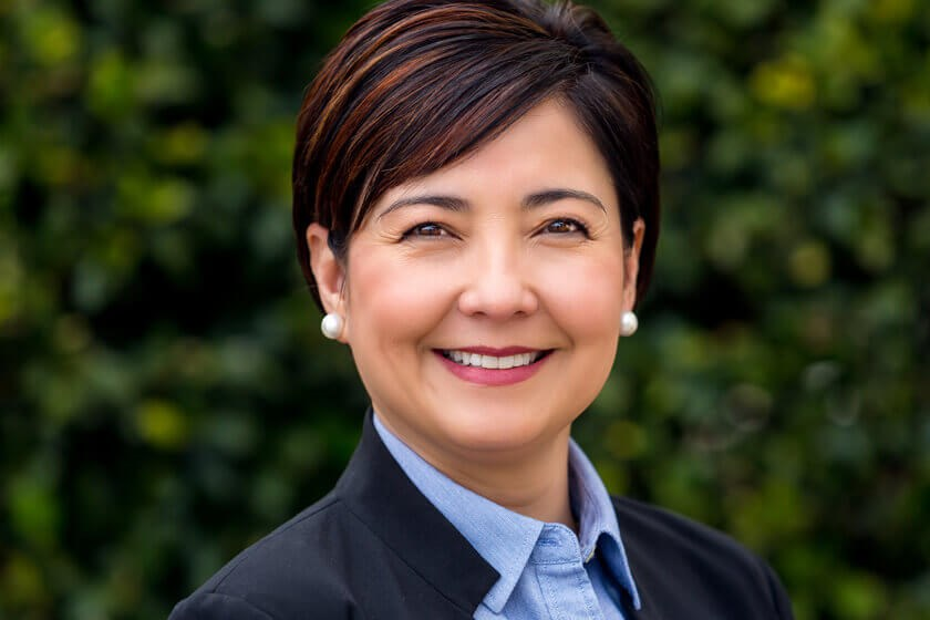 Image of Tricia Blanco-Pascual